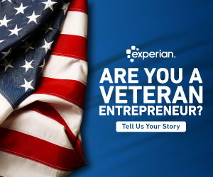 Are you a Veteran Entrepreneur?